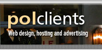Web Design, Web Hosting, Web Advertising, Web Marketing Services :: Princeton Online Clients